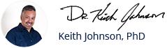 Keith-Johnson-Signature